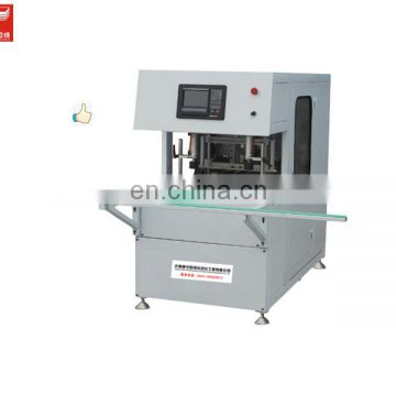 Cheap Factory Price iron window grill making machine