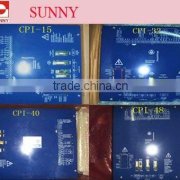 ThyssenKrupp Elevator Inverter CPI-15 CPI-32 CPI-40 CPI-48
