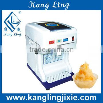 KL-168 Electric Ice Shaver