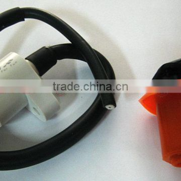 Scooter Performance Ignition Coil