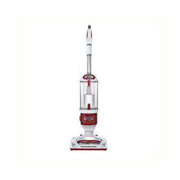 Functional Floor Ash Vacuum Cleanerr Home Appliance
