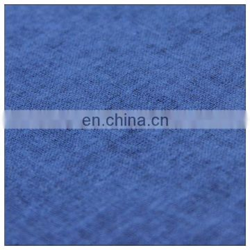 linen viscose upholstery fabricWoven fabric plain dyed viscose linen blend fabric