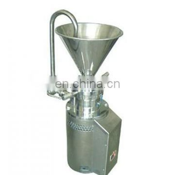 FJM Vertical And Horizontal Colloid Mill Milling And Grinding Machine