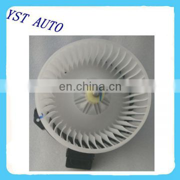 Hot Selling For Suzuki Swift AC Blower Motor 74150-77J20 For Suzuki Sx4