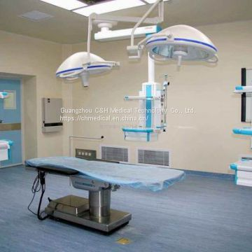 Cheap Laminar Air Flow Clean Operating Room System Equipment and Turn-Key Project Service