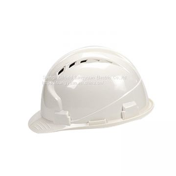 Industrial Construction Safety Helmet Chip Strip
