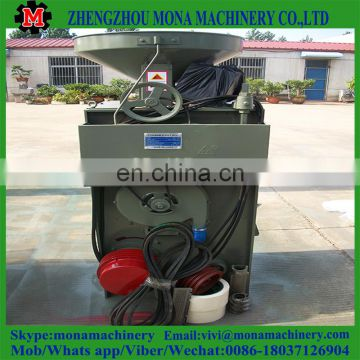 Automatic Combined Paddy Rice mill/Rice mill machine/Rice mill machinery for Sale