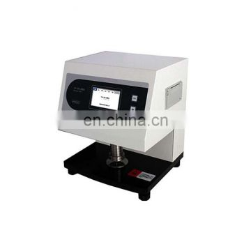 THI-180 the paper thickness detector