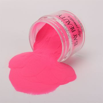 Color Acrylic Powder Product name and 500colors Color nail powder acrylic