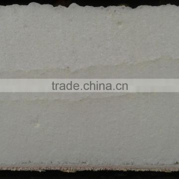 Flexible Polyurethane Foam System for Wall Injection Insulation