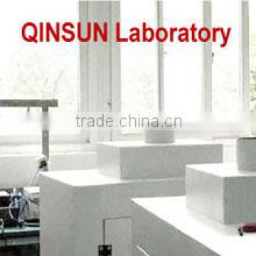 Qinsun Instruments (Shanghai) Co., Ltd.