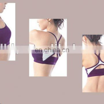 wholesell stock sport bra