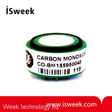 CO-BM Carbon Monoxide (CO) Sensor