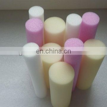 China factory directly sell hard high density foam, any measurement colorful eva foam craft
