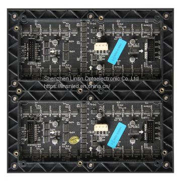 192x192mm Small Pixel Led Display Module Indoor P3mm LED Display,P3mm HD LED Video Wall for High Resolution