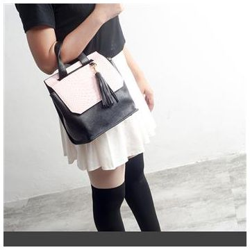 Fashion Bag-W61005
