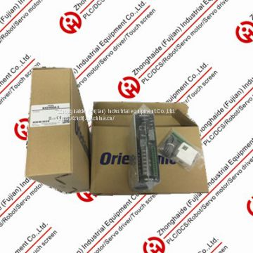 GE  IC200MDL330B lowest price