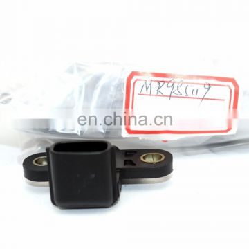 OEM MR985119 FOR MITSUBISHI 04-12 Galant Engine Crankshaft Crank Position Sensor CPS