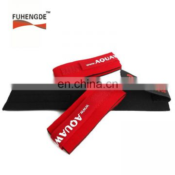 Ankle Neoprene Band Strap for Timing Chip