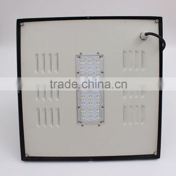 Factory wholesale European 60w 12v led garden light, led light for garden, solar led light garden