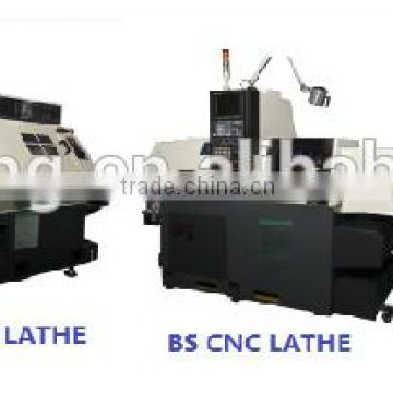 Good sale! China GD-565 good quality high performance Specification cnc lathe bar feeder auto bar feeder