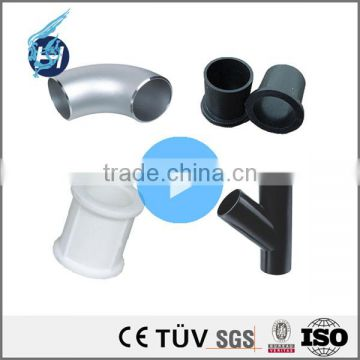 grinding bending hdpe steel upvc copper pipe fitting tools
