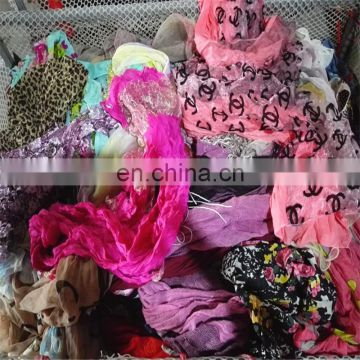bales of mixed used clothing, garments importers of canada