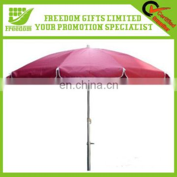 High Quality Promotional Outdoor Umbrella