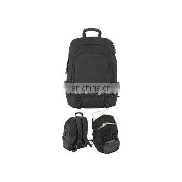 PC Backpacks Laptop Bags