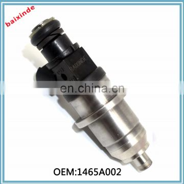 E7T05071 1465A002 for Mitsubishi original quality FUEL INJECTION injector