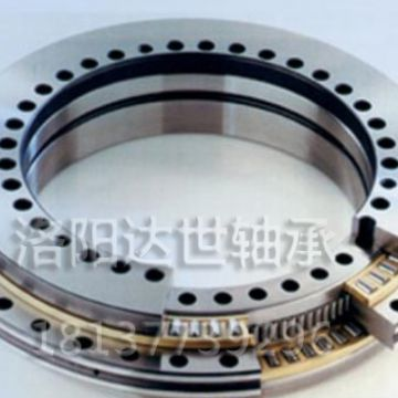 LUOYANGF DASHI PRECISION BEARING CO., LTD