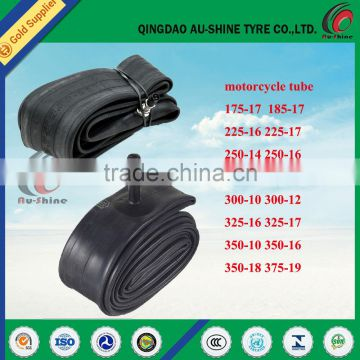 Butyl Rubber 208 42 Tractor Inner Size Chart