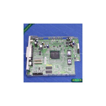 New product, buy C8154-67048 Printed Circuit Board Assembly
