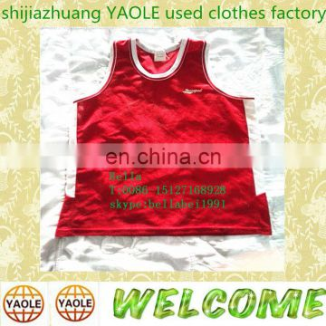 used jersey used clothing exporters canada south korea used clothing