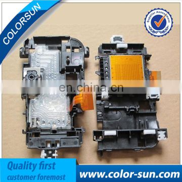 Professional New original printhead for brother MFC-J725 printer with high quality
