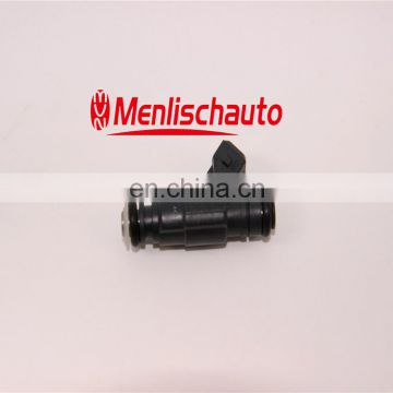 Auto Parts Fuel Injector OEM 0280156058 For VW Passat 1.8L 1998-2005