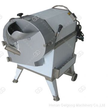 Industrial Vegetable Fruit Cutting Machine Pear Slicing Machine free video