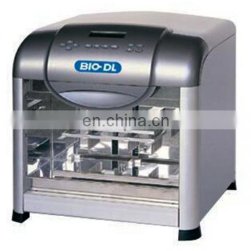 BIO-DL Nucleic acid purification device