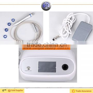 United States Removal 980nm Diode Laser Machine/spider vein vascular removal 980nm diode laser