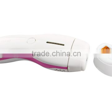 Gsd Deess Gp586 Best Sales Laser Hair Removal Machine Price In India Of Professional Hair Removal Machine From China Suppliers 136734925