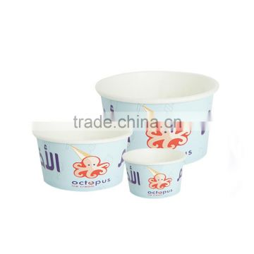 paper cups with lids for ice cream,paper cups with lids for ice cream