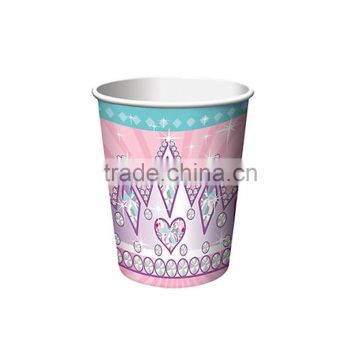 paper coffee cups wholesale,paper cups with lids