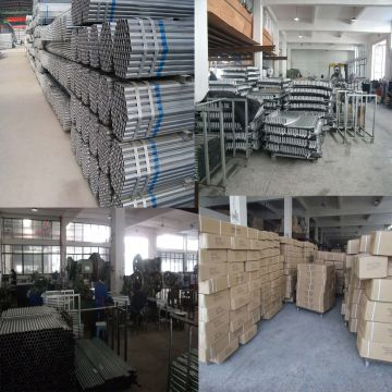 Shaoxing Mzone Leisure Products Co., Ltd