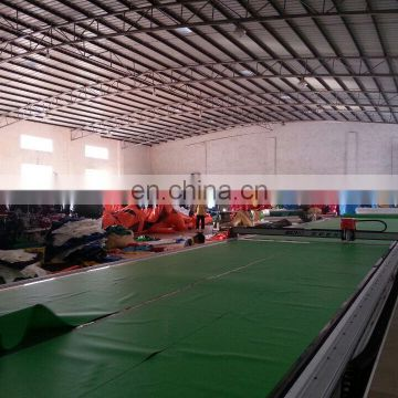 Guangzhou Ace Inflatables Ltd.