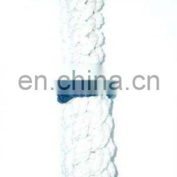Knitted Bell rope nautical ship bell rope