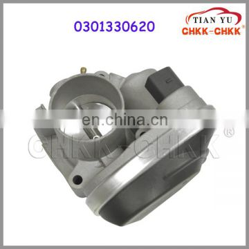 Throttle Body 0301330620 In High Quality For Europe Car