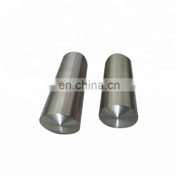 6mm Diameter 304 316 stainless steel round bar price