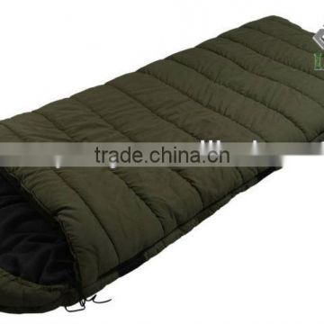 new style military Sleeping System bag