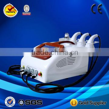 To selling cavitation machine portable for small,middle slimming spa,clinic,salon