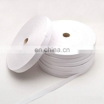 Super quality best sell cotton ribbon piping tape